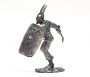 1:32 Scale Metal Figure of Gladiator Polikerp