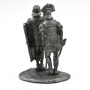 1:32 Scale Metal Figure of Legionnaire