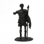 1:32 Scale Metal Figure of  Germanicus