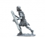 1:32 Scale Metal Figure of Legionnaire. 1-3cc. AD