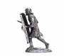 1:32 Scale Metal Figure of Legionaire. Ancient Rome