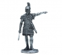 1:32 Scale Metal Figure of King of Apulia