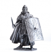 54mm Miniature of Roman  Legionary
