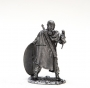 1:32 tin figure of The Celtic warrior