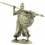 Knight Crusader 1:32 figurine