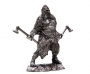 1:32 tin figure of Berserk IX-X cent.