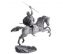 1:32 Scale Cavalry Figure of Numidian Horseman