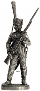1:32 Scale Metal Miniature of Grenadier