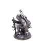 54mm Stalker Figurine